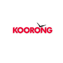 Koorong Books